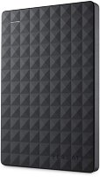 "Жесткий диск Seagate Portable HDD 500Gb Expansion STEA500400 {USB 3.0, 2.5"", black}"