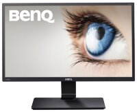 "Монитор LCD BenQ 21.5"" GW2270 черный {VA LED 1920x1080 5ms 16:9 DVI матовая 12000000:1 250cd D-Sub}"
