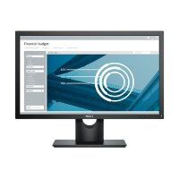 "Монитор LCD Dell 21.5"" E2216H черный {TN+film LED 1920x1080 5ms 16:9 DisplayPort матовая 1000:1 250cd 170гр/160гр D-Sub FHD } [216H-1941]"