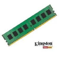 Оперативная память Kingston DDR4 DIMM 8GB KVR24N17S8/8 {PC4-19200, 2400MHz, CL17}
