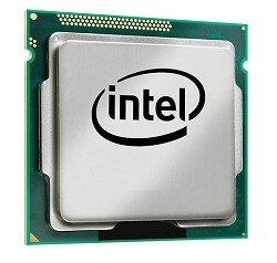 Процессор CPU Intel Core i5 X2 4460 Haswell Refresh {3.2ГГц, 6МБ, Socket1150} (OEM)