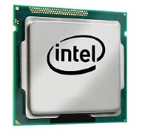 Процессор CPU Intel Core i5-6400 Skylake OEM {2.70Ггц, 6МБ, Socket 1151}